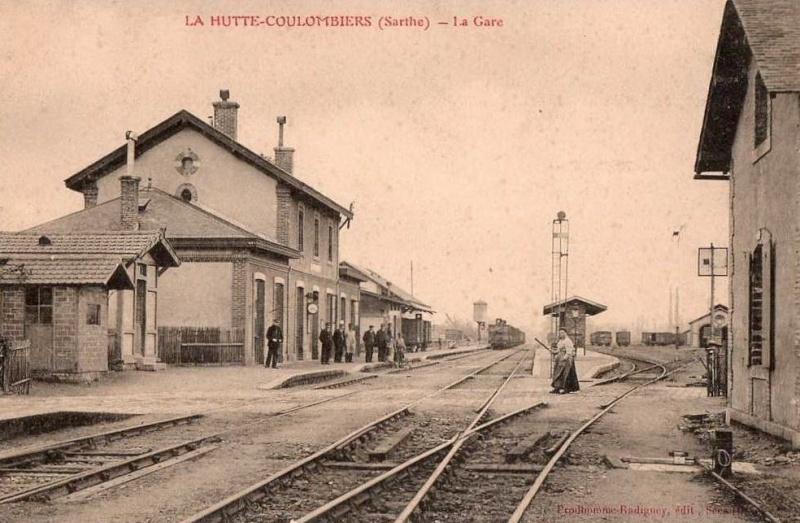 Sarthe - Page 2 Lhc10