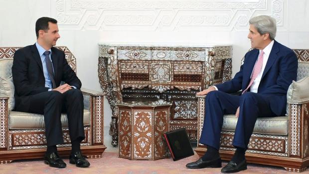 Les puissances Occidentales s'agenouillent face a Assad Assad_10