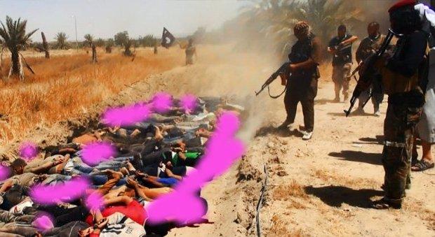Quand l'Occident banalise et diabolise les Arabes X310