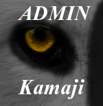 Returning to the forum!!! Kamaji10