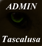 Profile Maintenance Tasa_a11