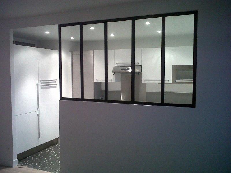 Aménagement d'un salon, séjour et si possible d'un bureau (pièce en longueur) Window11