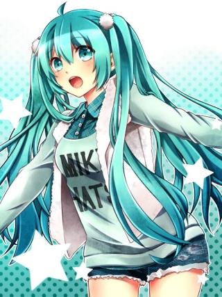 Les Vocaloids VF E_gzll12