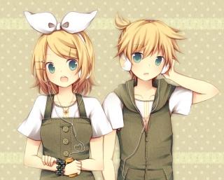 Les Vocaloids VF Tumblr10