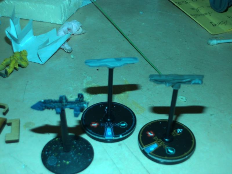 [MINIATURE] Fleet Commander : Ignition Sunp0111
