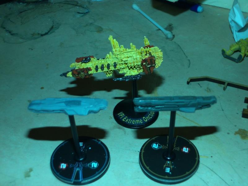 [MINIATURE] Fleet Commander : Ignition Sunp0112