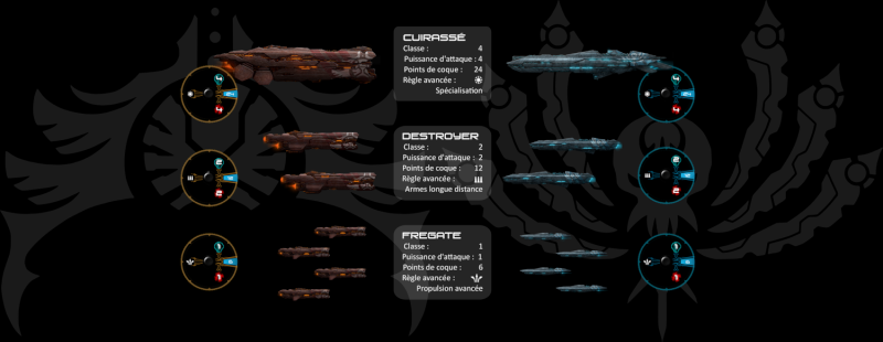 [MINIATURE] Fleet Commander : Ignition Type_v10