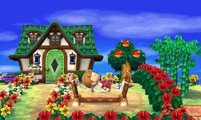 Wer hat das schönste Haus? Hni_0153