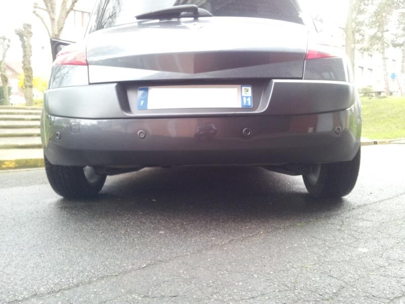 [yoyo60] Laguna III.2 GT dci 150  2014-011