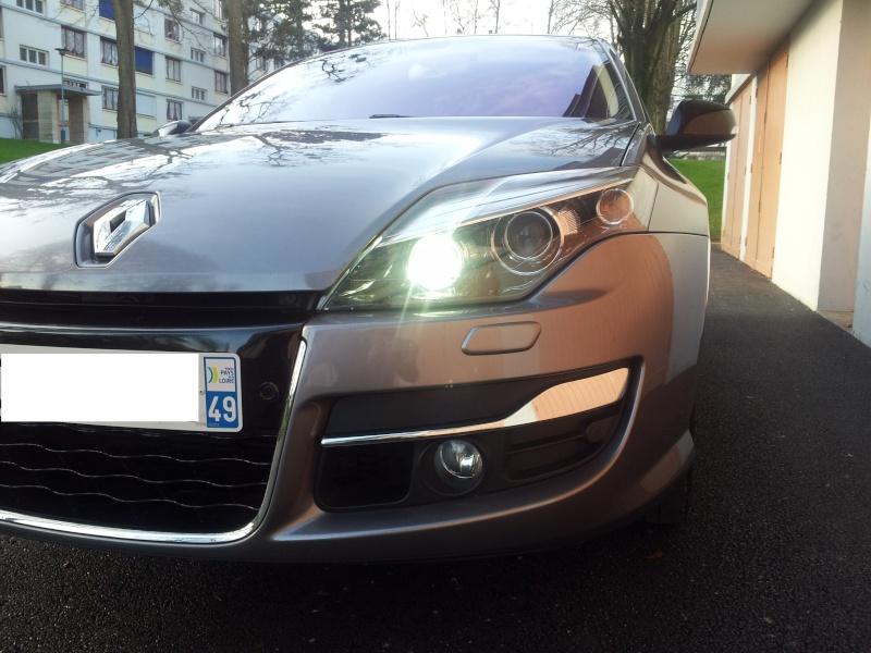 [yoyo60] Laguna III.2 GT dci 150  2014-117