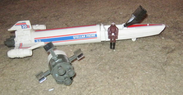 Does anyone else collect vintage Battlestar Galactica? - Page 3 Img_0022