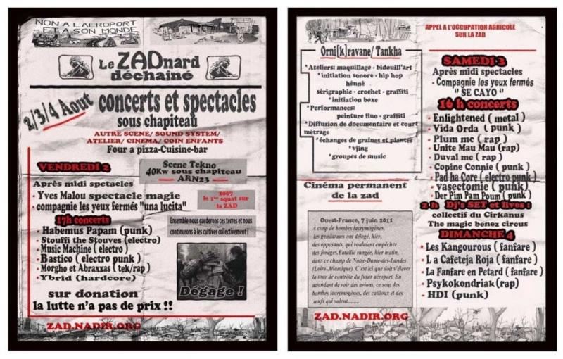 [ZAD] 2,3,4 août 2013 - OFF BOOM - (dep:44) Le_zad10