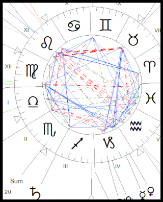 Le sensorium ... - Page 3 Screen13