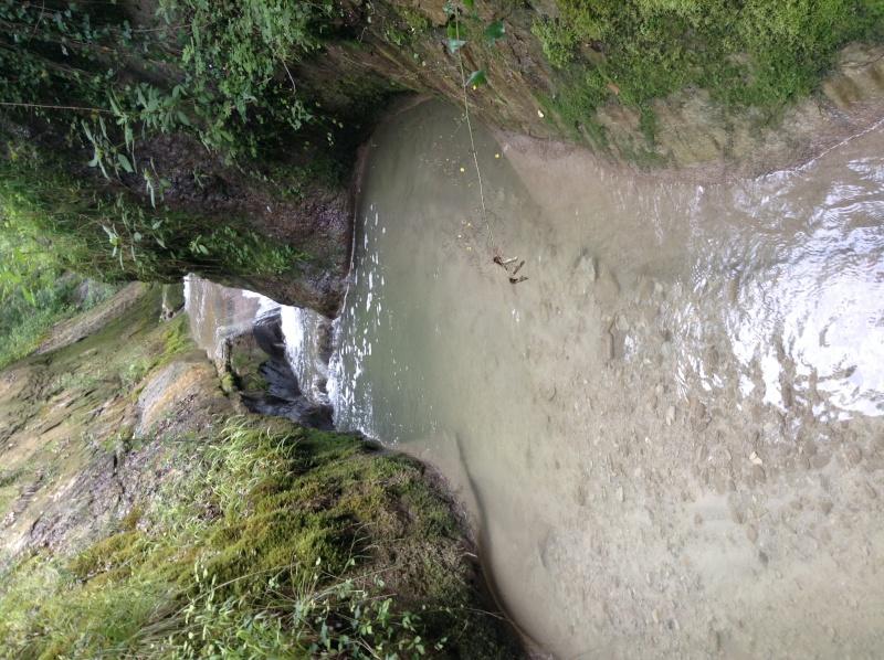 Un ruisseau prometteur... Img_1114