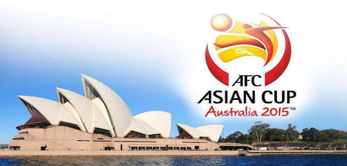 MEDORIANSPORTs PICK(football betting forcasting) - Page 14 Asia_l10