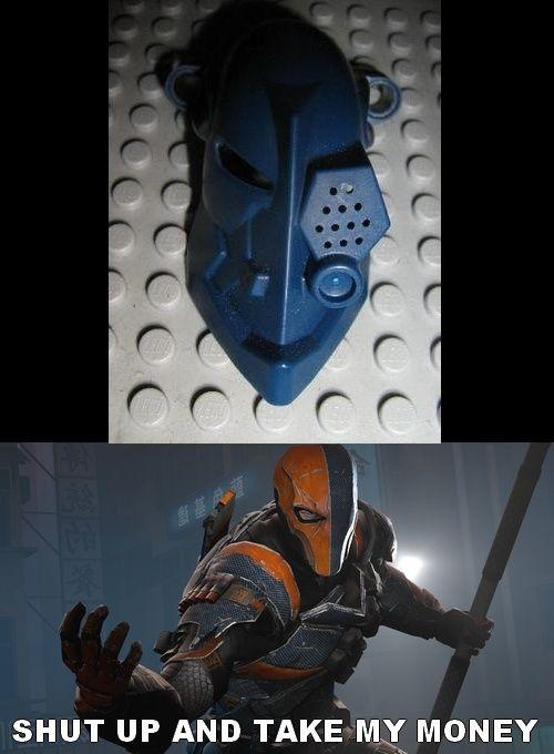 [Fans-Arts] Les Memes Bionifigs - Page 9 Deaths10