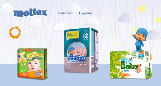 showroomprive.com - Page 6 Sans_t13