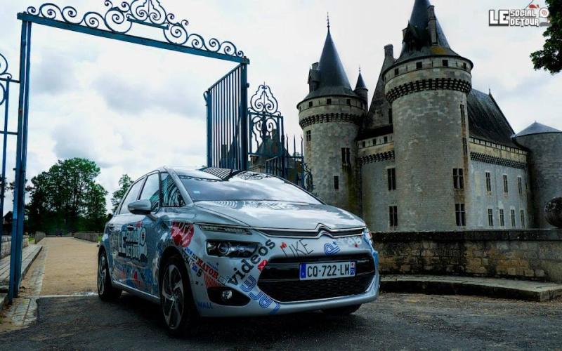 [SUJET OFFICIEL] Citroën Grand C4 Picasso II  - Page 7 _faceb11