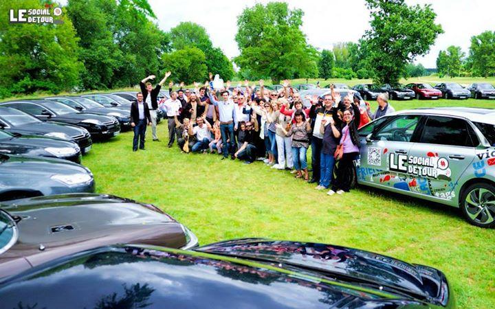 [SUJET OFFICIEL] Citroën Grand C4 Picasso II  - Page 7 _faceb14