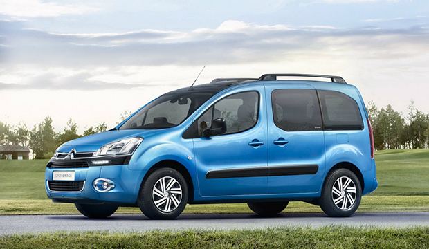 [SUJET OFFICIEL] Citroën Berlingo II phase III  Citroe10