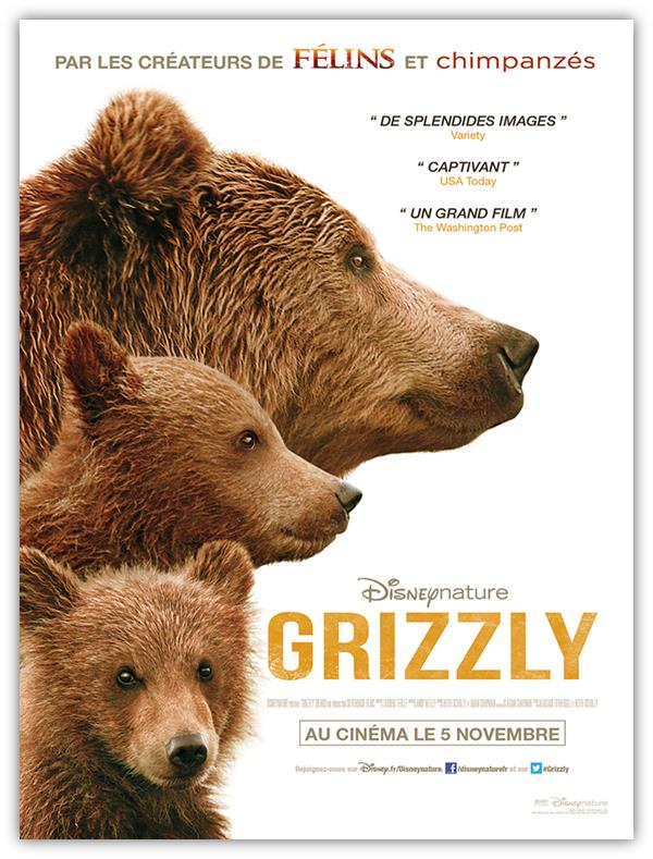 Grizzly Affich10
