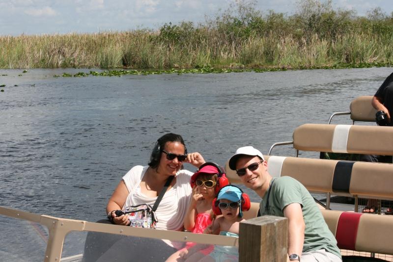 3 semaines en Floride octobre 2014 WDW+Universal - Page 3 04102026
