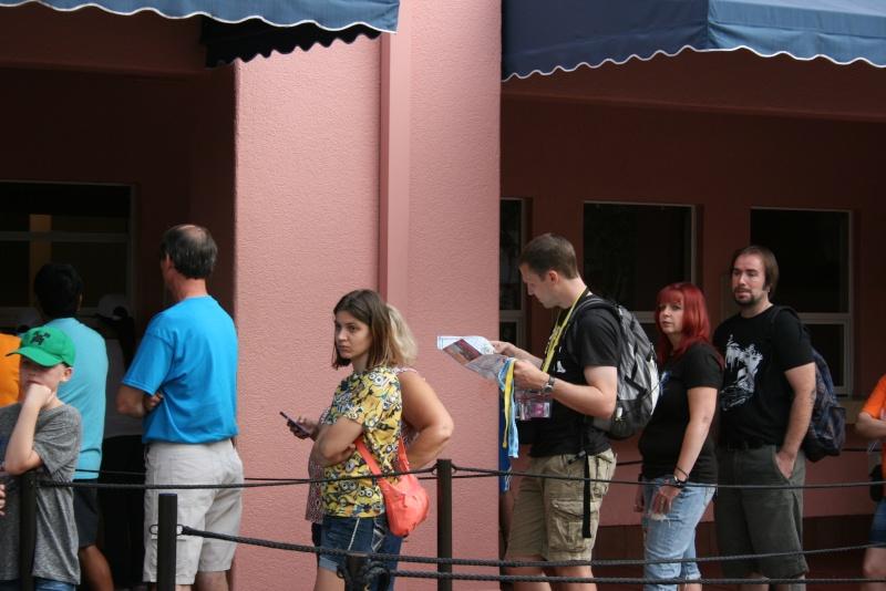 3 semaines en Floride octobre 2014 WDW+Universal - Page 4 07102023