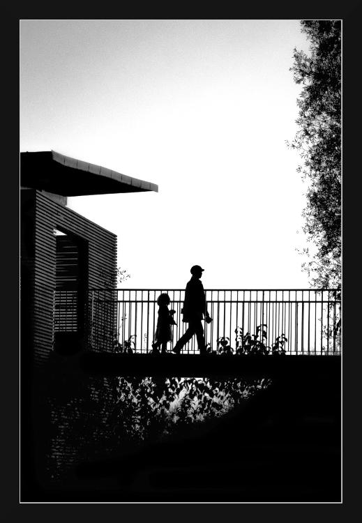 Encore des silhouettes Dscf2613