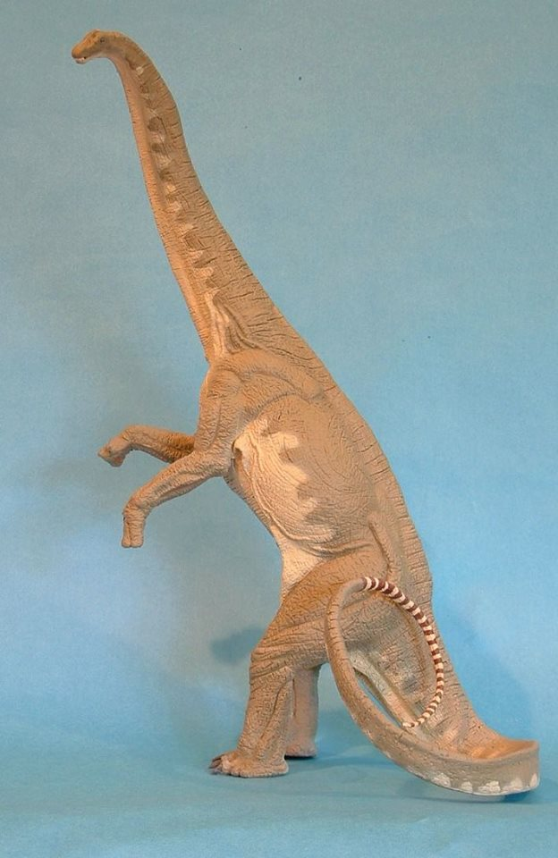 Reissue of Battat Dinosaur Range with New Models in U.S. Target stores!!! - Page 2 10917610