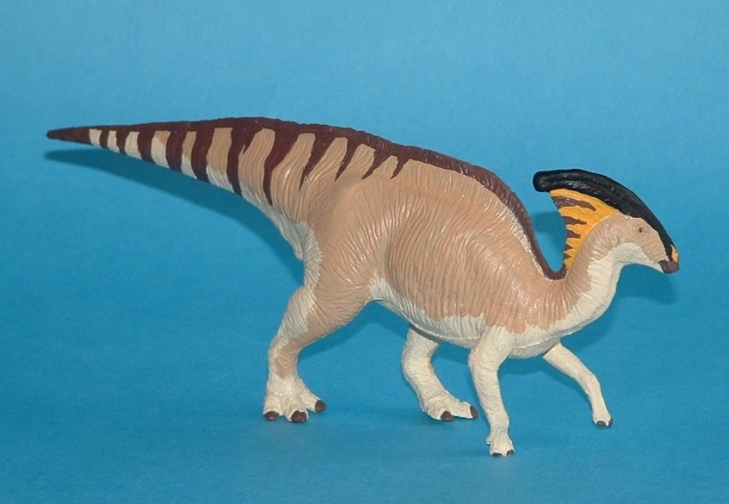 Reissue of Battat Dinosaur Range with New Models in U.S. Target stores!!! - Page 2 10979310