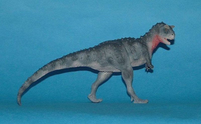 Reissue of Battat Dinosaur Range with New Models in U.S. Target stores!!! - Page 2 10994711