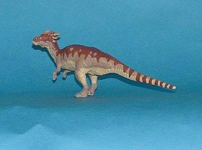 Reissue of Battat Dinosaur Range with New Models in U.S. Target stores!!! - Page 2 10994810