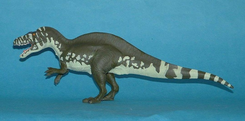 Reissue of Battat Dinosaur Range with New Models in U.S. Target stores!!! - Page 2 10997910