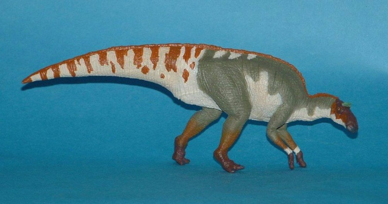 Reissue of Battat Dinosaur Range with New Models in U.S. Target stores!!! - Page 2 11002310