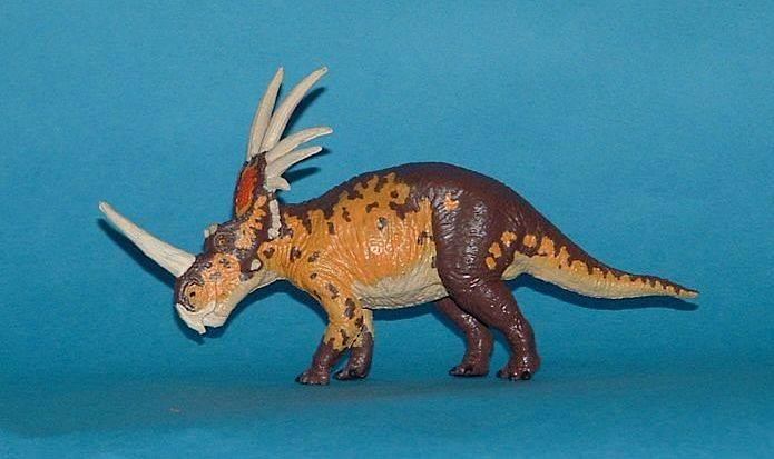 Reissue of Battat Dinosaur Range with New Models in U.S. Target stores!!! - Page 2 11003910