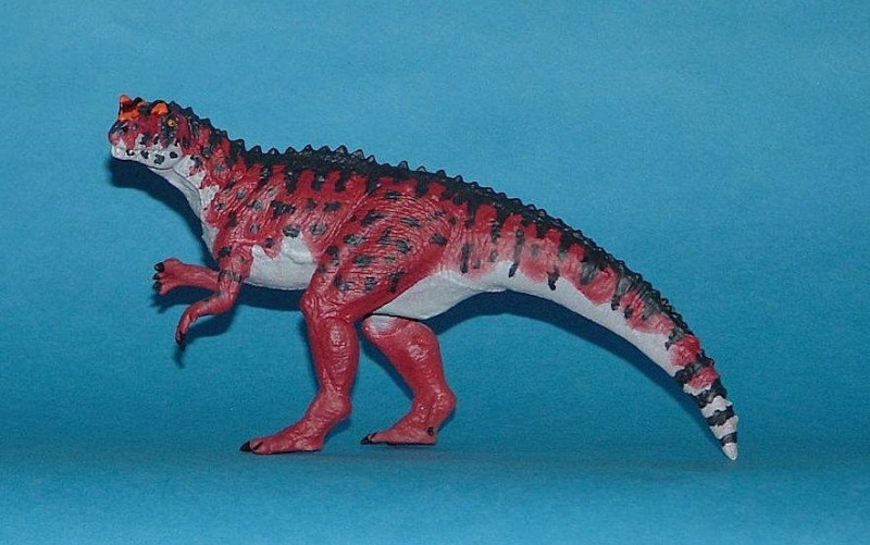Reissue of Battat Dinosaur Range with New Models in U.S. Target stores!!! - Page 2 11004210