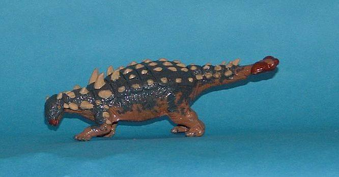 Reissue of Battat Dinosaur Range with New Models in U.S. Target stores!!! - Page 2 11004410