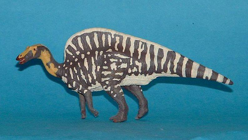 Reissue of Battat Dinosaur Range with New Models in U.S. Target stores!!! - Page 2 11004710