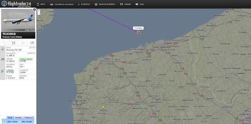 2013: le 25/07 à 22h45 - Boules lumineuses - bois en ardres - Pas-de-Calais (dép.62) Avion_10