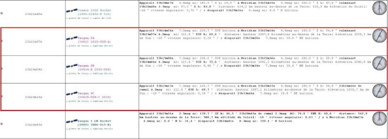 2013: le 25/07 à 23h23 - Ovni triangulaire volant - Romans-sur-Isère - Drôme (dép.26) Gaspar11