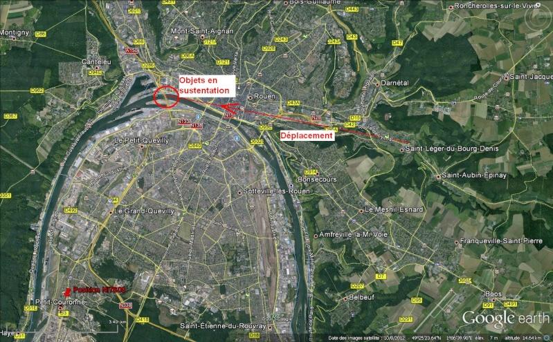 2012: le 28/06 à 15h13 - Un phénomène ovni insolite - Rouen-Petit-Couronne - Seine-Maritime (dép.76) Ni760010