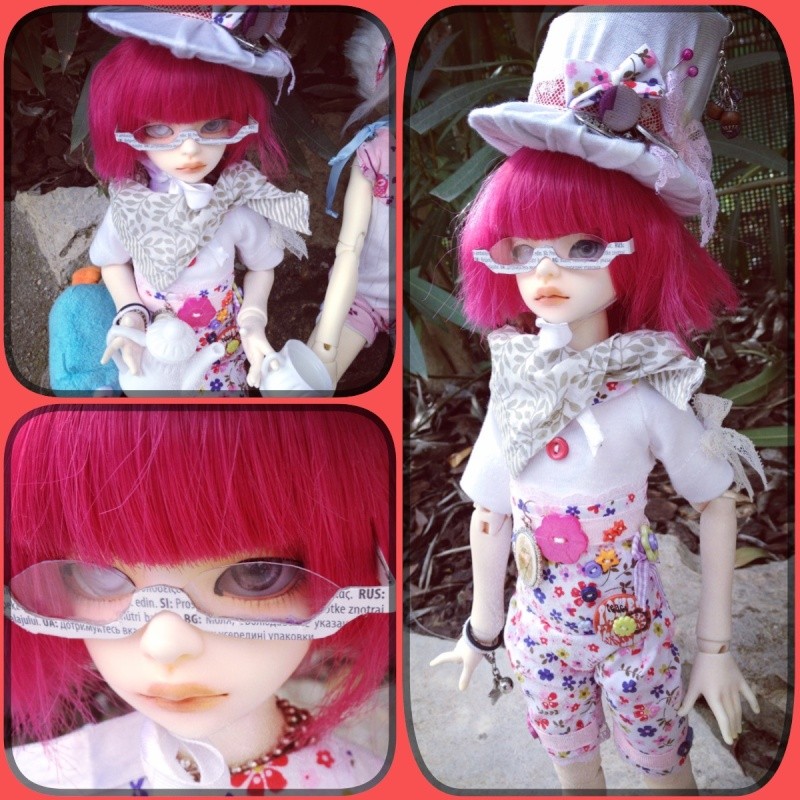 Dollzone leon ws P2 - Page 2 Img_3512
