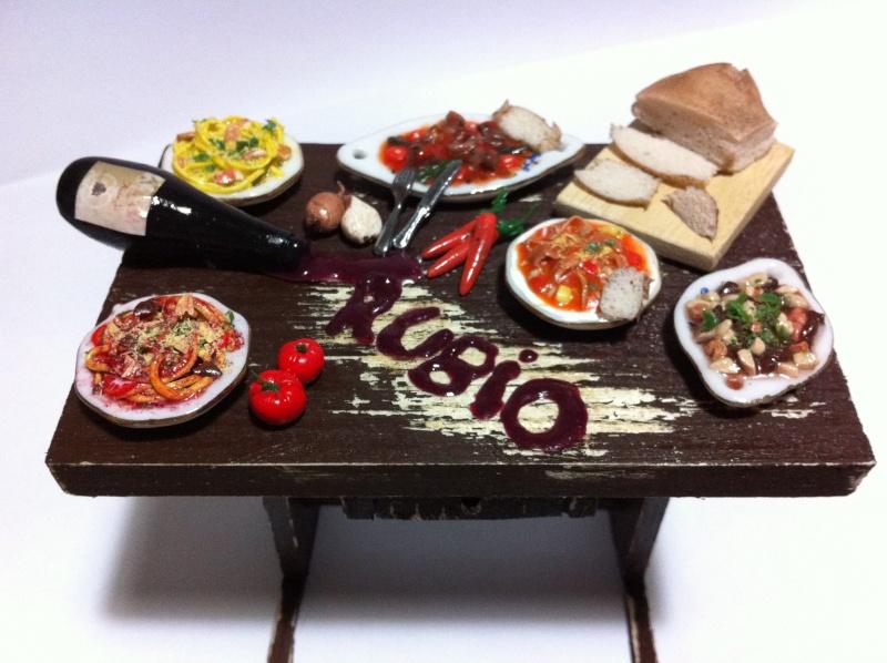 Tavolino rustico Img_2910