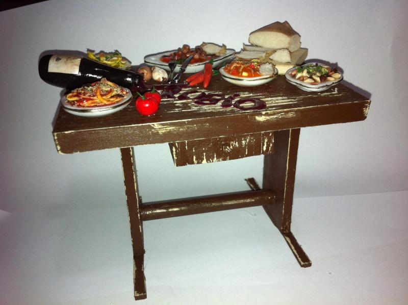 Tavolino rustico Img_2913