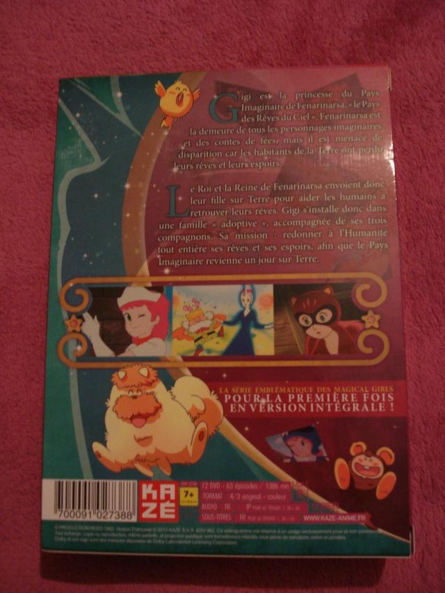 Coffret DVD Gigi l'intégrale - Page 2 Dsc04716