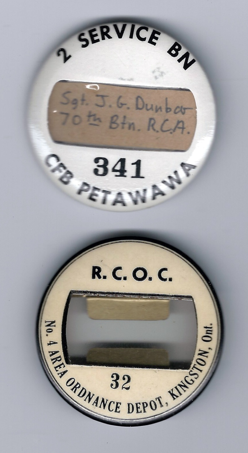 RCOC Pin Disc15