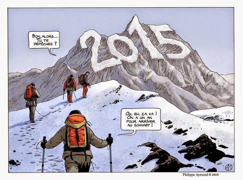 Bonne année 2015 à tous/toutes Philip10