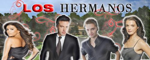 Mis Webhistorias en Portal Glook | Plus: Los Hermanos Los_he10