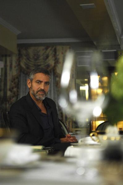 George Clooney George Clooney George Clooney! - Page 10 4e4def10