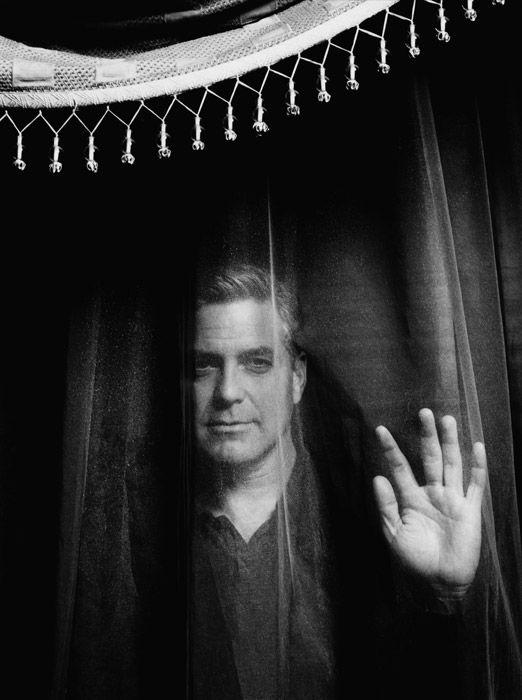 George Clooney George Clooney George Clooney! - Page 10 9ee10410